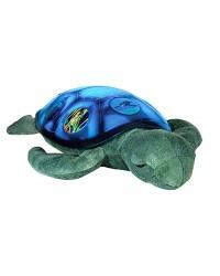 Nočné svetielko CloudB - Morská korytnačka