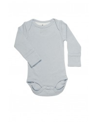 Body Lodger Romper Stars - Mountain 62