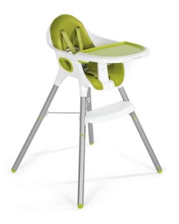 Jedálenská stolička Juice - Apple - Mamas&Papas