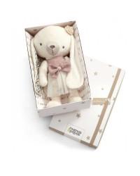 Zajačik Millie v darčekovom balení Mamas&Papas
