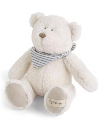 Prvý medvedík - Boy - Mamas&Papas