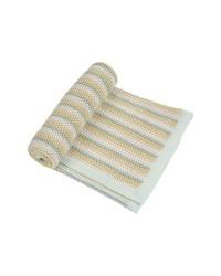 Pletená deka - Pastel - Mamas&Papas