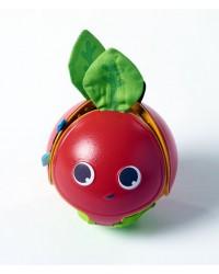 Tiny Love Interaktívne jabĺčko na objavovanie